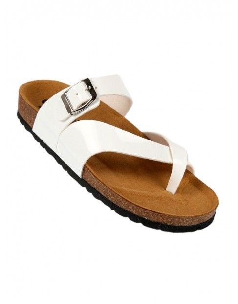 http://www.mecshopping.it/shop/scarpe/scarpe-donna/ciabatte/ciabatta-20653.html