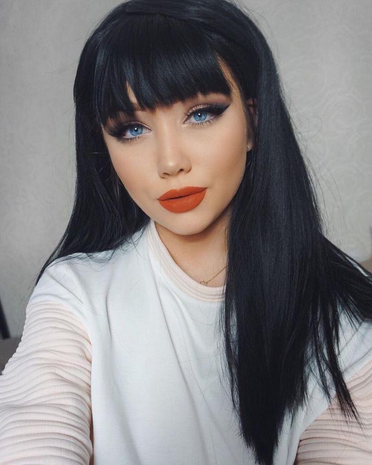 554 best Beauty images on Pinterest Medium brown, Makeup ideas - kche creme modern