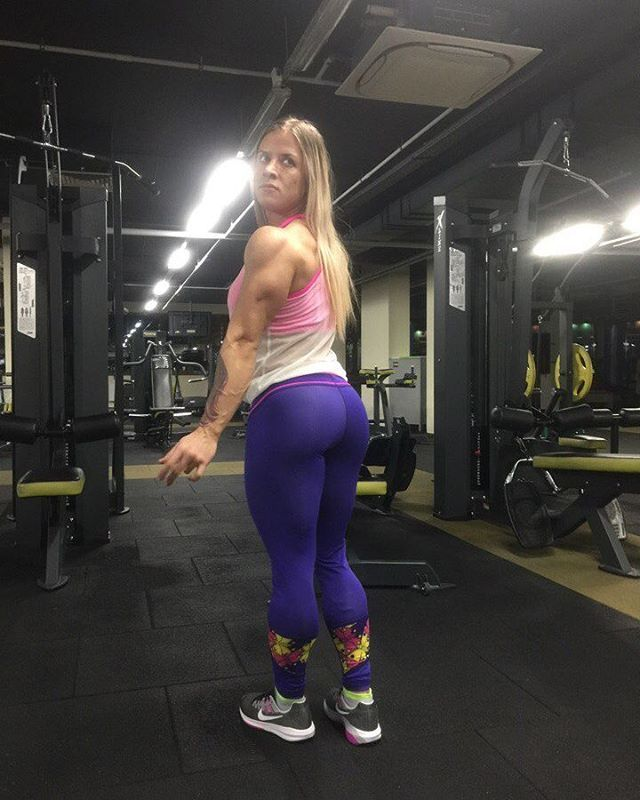 Выходные - не повод пропускать тренировки! #ар_gym_ент #titan_gym #fitness #girls #fitgirls #gym #мотивация #минск #бодибилдинг #спорт #фитнес #тренировка #тренажерныйзал  Check out BobbyOWilson.com for fitness and nutrition related articles!