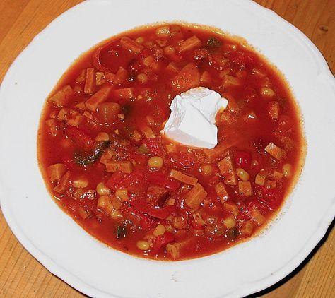 25 best ideas about russische suppe on pinterest russische spezialit ten russischer salat. Black Bedroom Furniture Sets. Home Design Ideas
