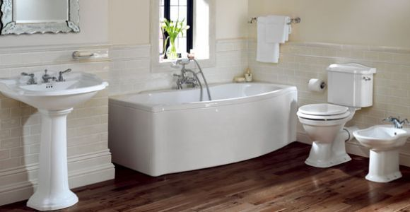 15 Best Imperial Bathrooms Images On Pinterest Imperial Bathrooms Luxurious Bathrooms And