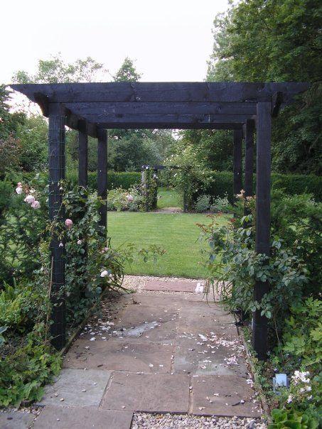 13 best my own garden designs images on pinterest dean for Design my own garden