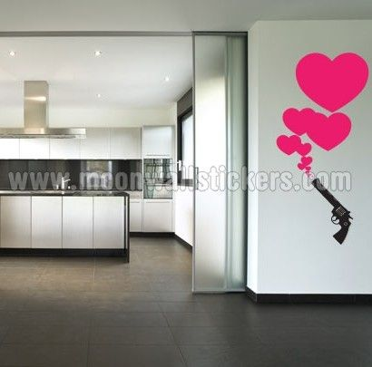 Rockstar Wall Sticker Our Easy To Apply Rockstarwall Stickers Require No  Tools, No Paint And No Mess, Transform Your Room With Our Rockstar Wall  Decals Part 96