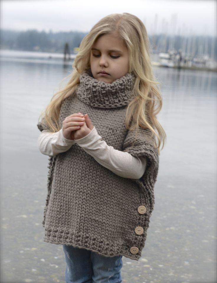 Ravelry: Azel Pullover by Heidi May