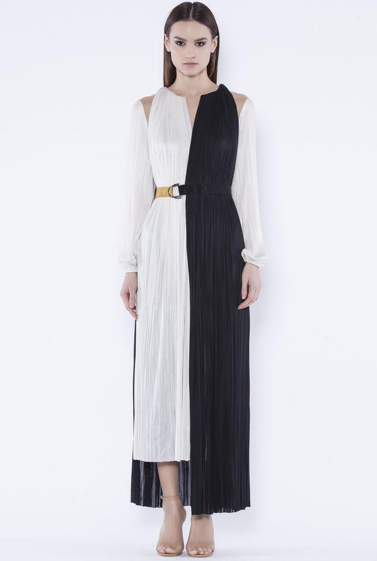 Ivanna Gown