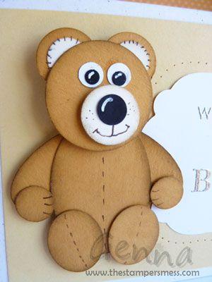 Punch-Art-Baby-Bear-CU