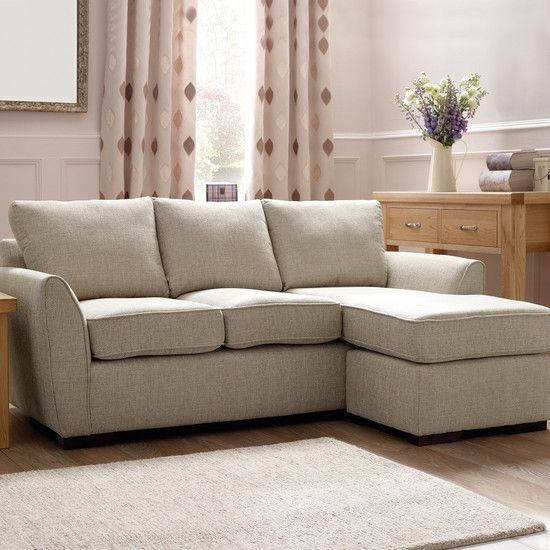 Kingston Corner Sofa Dunelm Decor Home
