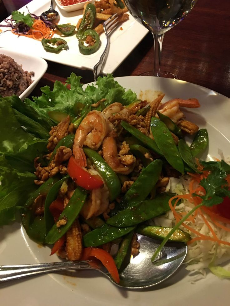 Best 25 livermore california ideas on pinterest for Amazing thai cuisine