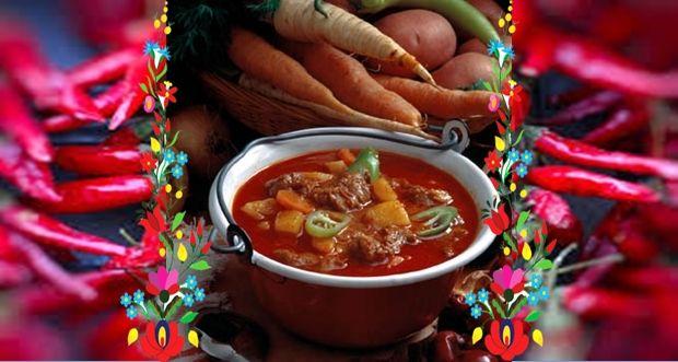 A magyarok hagyományos tápláléka a gabonafélék (erőt, energiát adnak),a zöldségfélék(gyógyítanak), a hüvelyesek,a gyümölcsök(méregtelenítenek) és olajos magvak.Télen a  hús és a zsiradék fogyasztás.Mindig a közvetlen környezetünkben termő táplálékot részesítsük előnyben, mert annak energiái vannak velünk összhangban.A legtöbb energiát a cserép, öntött vas edényben való főzés hagyja az ételben.- a szabadtéri tűz ! A főzés a nő, a családanya jelképe. Hazai fűszernövényeink egyben…