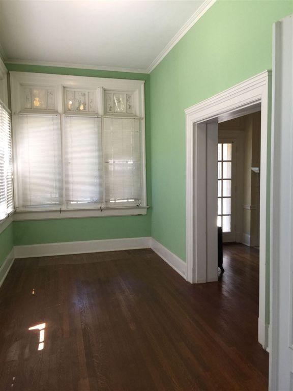1916 - Yazoo City, MS - $120,000 - Old House Dreams