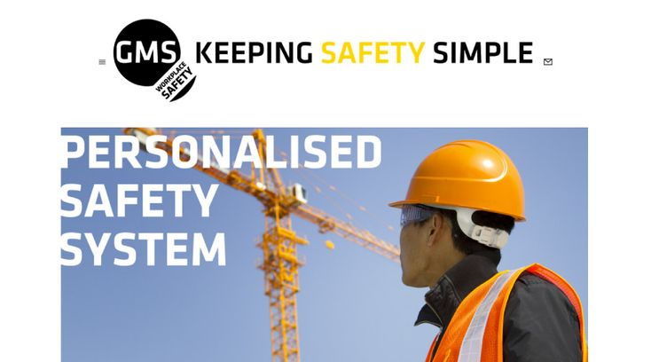 gmsworkplacesafety.com
