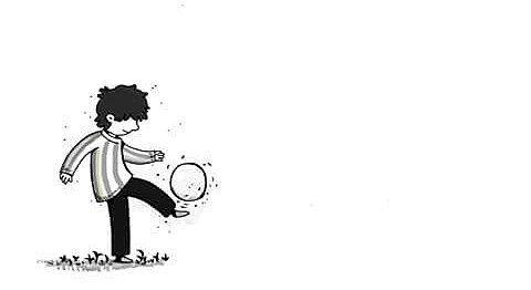 Tarde de #Champions A cuál equipo le van: #Juventus o #RealMadrid?  Por  @  #pelaeldiente  #feliz #comic #caricatura #viñeta #graphicdesign #funny #art #ilustracion #dibujo #humor #sonrisa #creatividad #drawing #diseño #doodle #cartoon #ucl #champions leaguefinal #fútbol