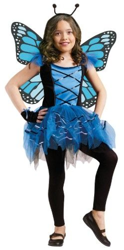 spooky and cute halloween costumes tween girls will love plus tips for helping her choose the perfect halloween costume that she and mom and dad all