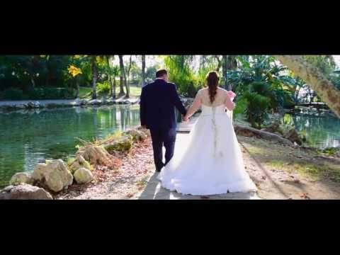 Sedef & Hakan , Antalya düğün hikayesi