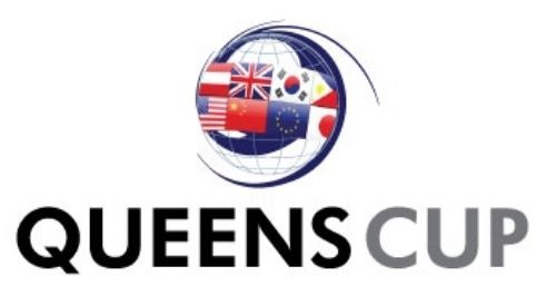 JBET.com Queens Cup : Asia vs West Info sheet - http://www.thepoolscene.com/independent-pool-and-billiards/jbet-com-queens-cup-asia-vs-west-info-sheet/