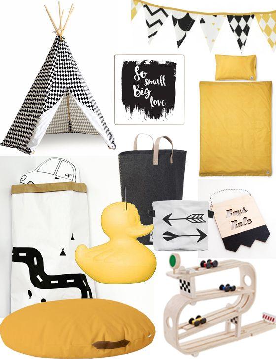 25 beste idee235n over jongens slaapkamer kleuren op