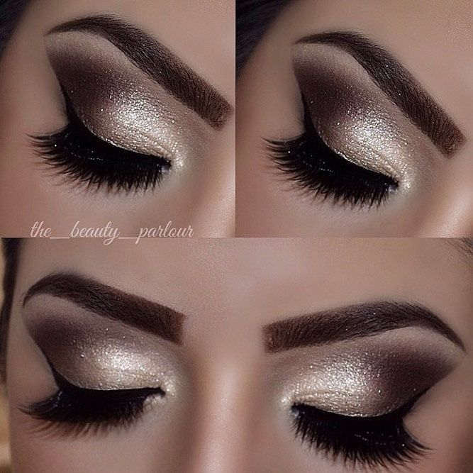 17 Best Ideas About Prom Makeup On Pinterest
