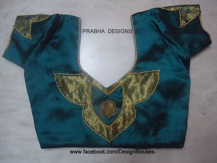 Pattern Blouses Collections                                                                                                               ...