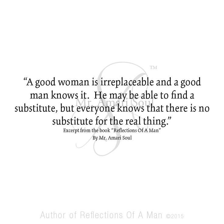 Amazon Women Quotes: 57 Best Mr. Amari Soul Images On Pinterest