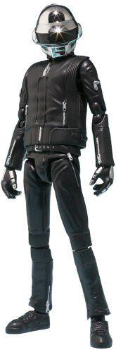 Bandai Tamashii Nations S.H. Figuarts Thomas Bangalter Daft Punk Action Figure Bandai http://www.amazon.com/dp/B00CWXG7HS/ref=cm_sw_r_pi_dp_OrtBub1MK804F