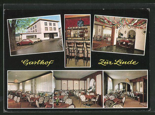 Onlineshop für Alte Ansichtskarten. Ansichtskarten von Ansichtskarten > Deutschland > Postleitzahl 35... > 35753 Greifenstein > Cafe`s / Gaststätten / Hotels. Cafe`s / Gaststätten / Hotels   35753 Greifenstein. Ihre Sicherheit beim Kaufen: Uneingeschränktes Widerrufsrecht.