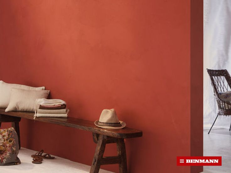 1000 ideas about peinture satin e on pinterest - Peinture brillante ou satinee ...