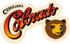 Marca Colorado