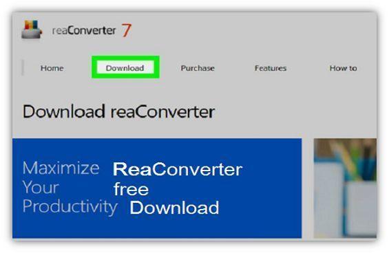 reaconverter 7 pro activation key
