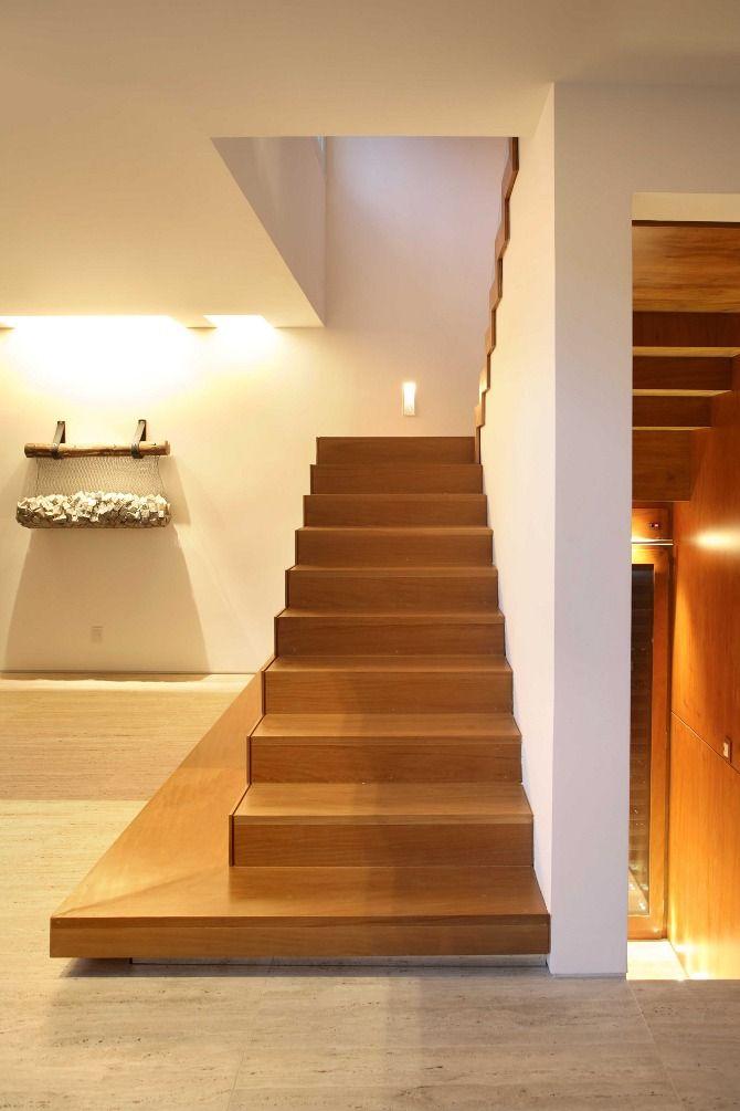 Residência Método / Arquiteto: Gisele Taranto