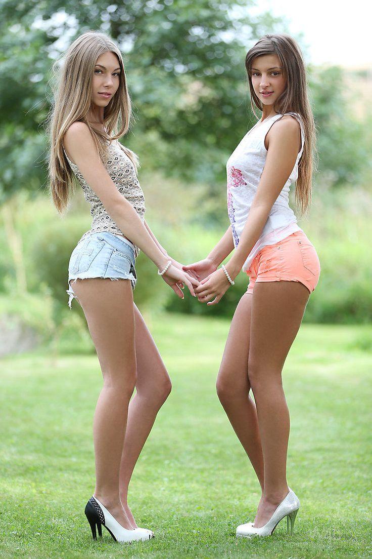 Fuck My Jeans Krystal Boyd in 364 best short shorts images on pinterest | beautiful women, hot