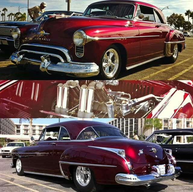 847 Best Images About Oldsmobile, REO, 442 Hurst/Olds On