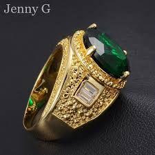 Resultado de la imagen para los anillos de oro de los hombres   – Own Schmuck