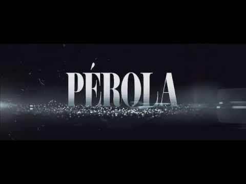 #Pérola | Intro - YouTube