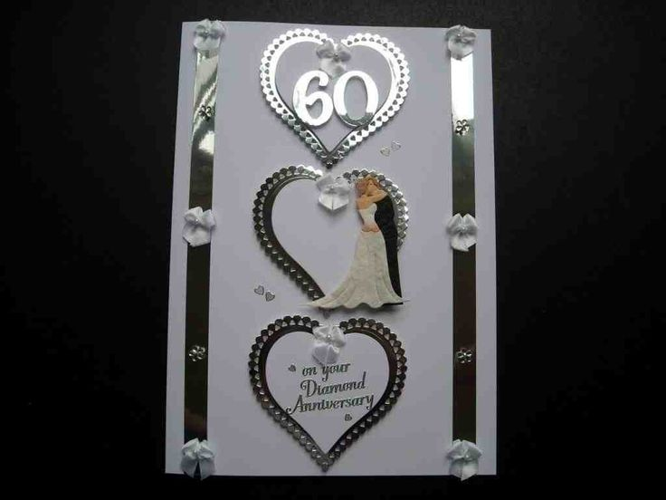 60th Wedding Anniversary Gifts For Parents: 25+ Best Anniversary Gifts For Parents Ideas On Pinterest