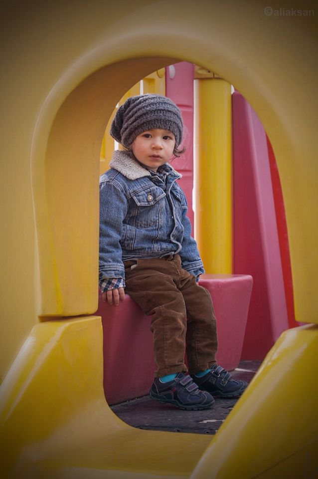Boy #child#hat#selimaksan#aliaksan#boy#kid#kidsfashion#