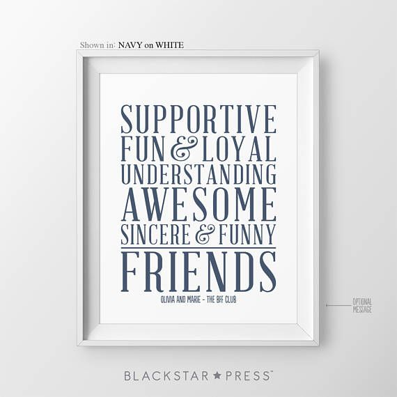 Hey, I found this really awesome Etsy listing at https://www.etsy.com/listing/250994005/best-friend-gift-for-friend-long