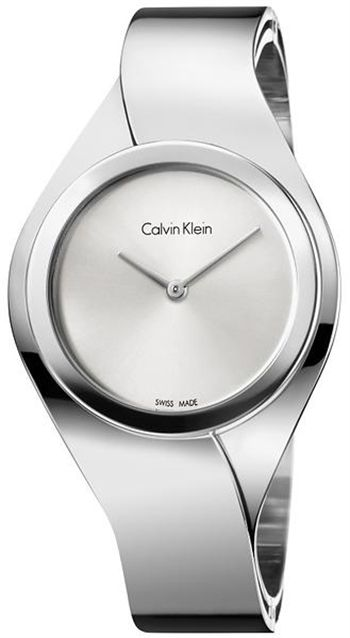 Calvin Klein K5N2S126 Bayan Kol Saati
