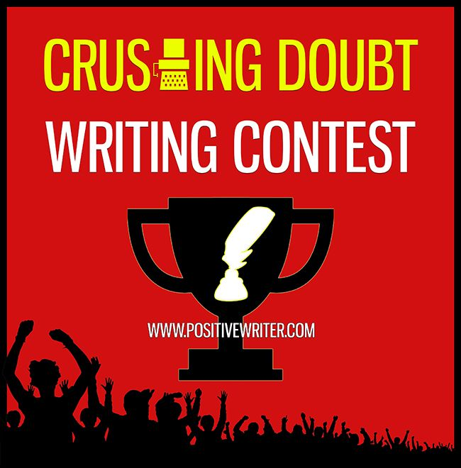 international creative writing contests 2012 The 11th script pipeline tv writing competition is searching for can i submit to other contests or companies 2013 tv writing contest 2012 tv writing contest.
