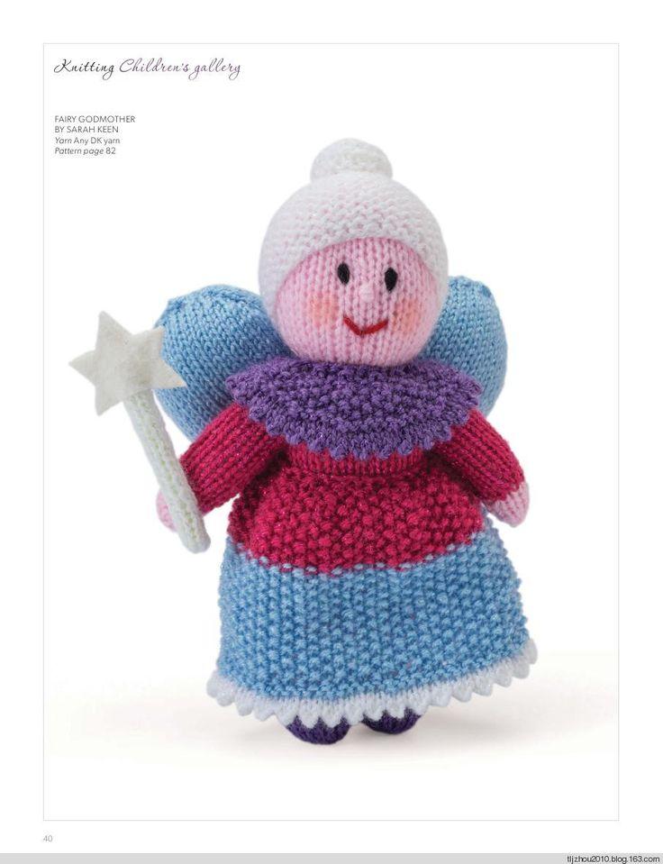 Knitting  No1 2015 - 紫苏 - 紫苏的博客
