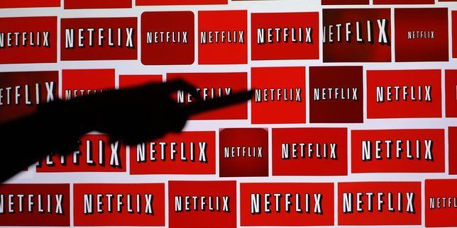 Comment Netflix tente d'«ubériser» le sous-titrage de ses séries