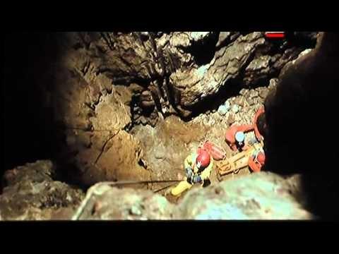 Alien 2 - Sulla Terra - ITA (Completo)