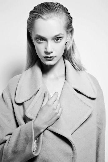 Katarzyna Smolińska | Division