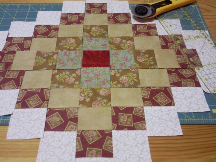 Cake Decorating Quilting Technique : 91 best images about granny on Pinterest Quilt, Quilting ...