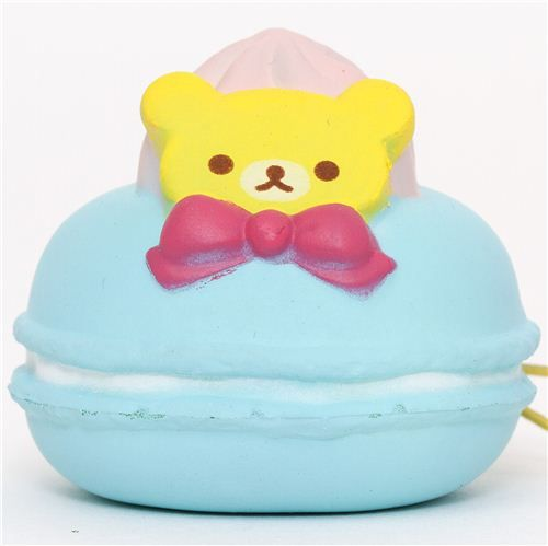 Squishy Da Toys : 62 best images about squishy on Pinterest Toys & games, Donuts and Burgers