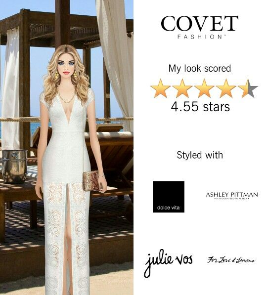 64 Best Covet Jet Set Images On Pinterest Jet Set Covet
