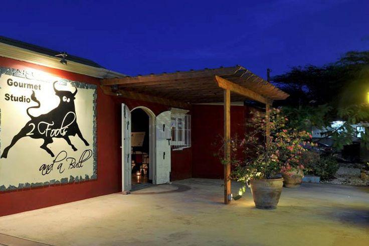 Aruba Restaurants: Restaurant Reviews by 10Best