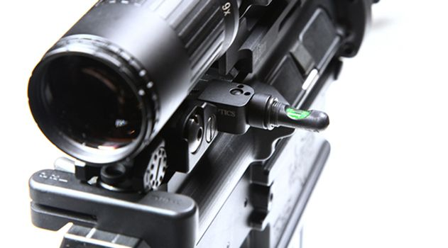 This article discusses what rifle cant error is, how it effects your points of aim and impact, and how to avoid it.