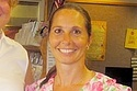 Remembering Sandy Hook Principal Dawn Hochsprung In Her Own Words