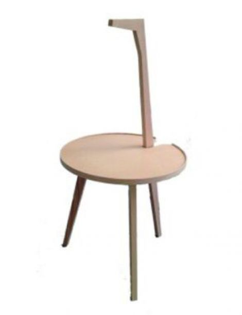 30 best images about franco albini on pinterest design tables and folding - Table basse ajustable ...