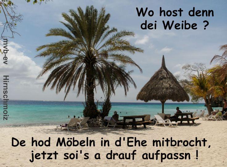 So macht Urlaub spass - http://www.mvb-ev.de/allgemein/so-macht-urlaub-spass/
